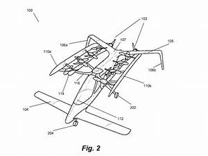 uber larry page have interest in flying cars business With as you can see from the pictures above the quotbigbaddodgequot is powered by