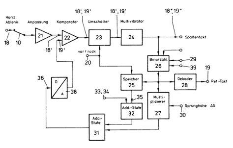 wärmebildkamera selber bauen w 228 rmebildkamera selber bauen thermographie technik