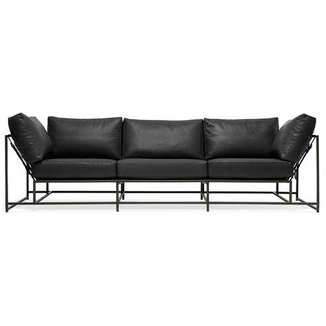 Inheritance Leather Sofa  Black Leather & Blackened Steel. Walmart Folding Patio Furniture. Patio Furniture Cover Storage. Patio Blinds Outdoor Uk. Ikea Patio Furniture Reviews. Composite Wood Patio Furniture Plans. Home Patio Design Software. Patio Furniture Made In Quebec. Hexagon Patio Table Glass