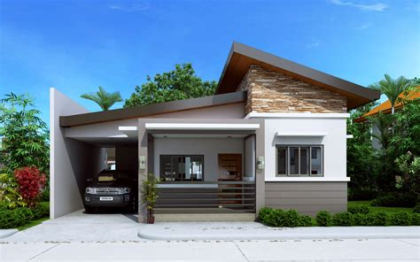 Small House Design With 3 Bedroom by Home Ulric Home