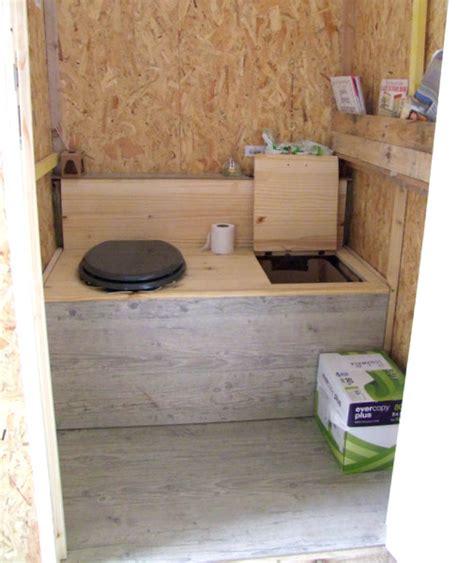 t 233 moignage comment nous avons fabriqu 233 nos toilettes s 232 ches d entreprise tout allant vert