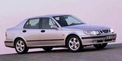 how to learn all about cars 1999 saab 900 parking system 1999 saab 9 3 used 1999 saab values nadaguides