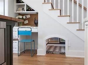 bar pour petite cuisine 14 quel meuble sous escalier With meuble bar moderne design 8 quel meuble sous escalier choisir archzine fr