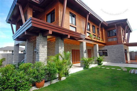latest house design  philippines house design philippines home builders bungalow builders