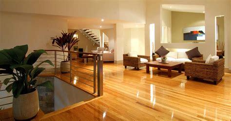 kitchen furniture melbourne blackbutt flooring floor ideas waterproof laminate