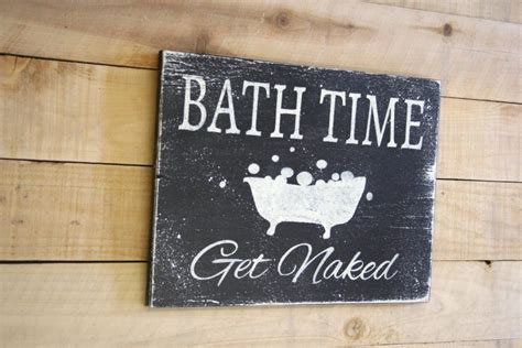 Quotes Decorative Bathroom Signs Great Room Kitchen Designs Design London Uk Homebase Online Modern Small Ideas New Of Country Industrial Latest Island Pictures