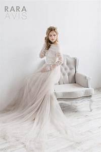 the 25 best rara avis ideas on pinterest wedding dress With rara avis wedding dress