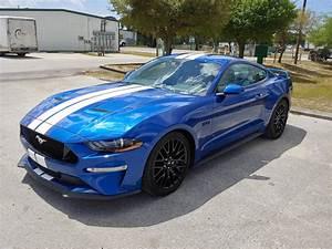 Florida - 2018 Mustang GT pp1 | 2015+ S550 Mustang Forum (GT, EcoBoost, GT350, GT500, Bullitt ...