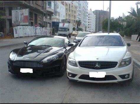 cuisiniste de luxe voiture de luxe en algerie 2013 part 1