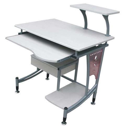 best home computer desk fresh best buy computer desk hutch 8218