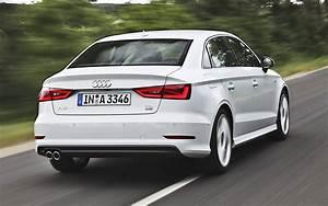 Coffre De Toit Audi A3 : coffre de toit audi a4 trouvailles blog d 39 actualit s et essais audi dans les yeux d 39 un ~ Nature-et-papiers.com Idées de Décoration