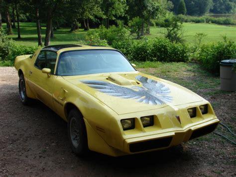 sundance yellow   speed trans