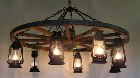 indoor fans with lights rustic country lighting fixtures