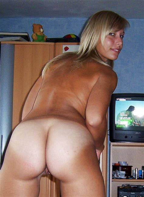 Tanlines Tan Lines On Beautiful Asses 2 25 Pics Xhamster