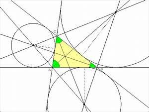Höhenschnittpunkt Berechnen : formel sammlung ~ Themetempest.com Abrechnung