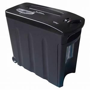 Home shredder reviews