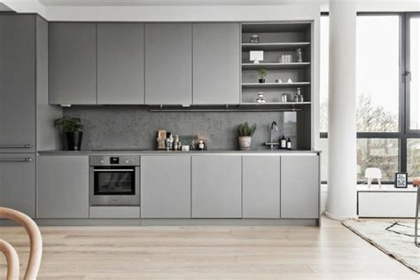 21  Nordic Kitchen Designs, Decorating Ideas   Design