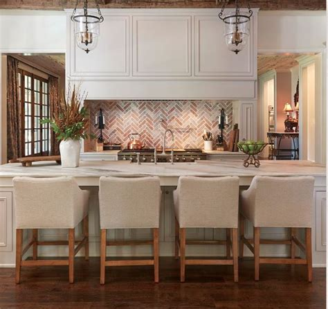 room and board kitchen island kitchen island turned dining room absolutely one of the 7804