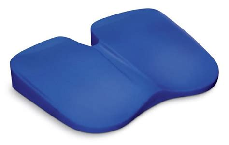 Chair Pad Guys by Freedom Seat Cushions For Relieving Back
