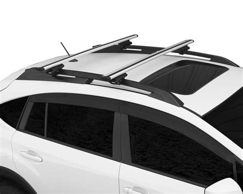 thule roof racks thule cargo box mounting hardware thule free engine