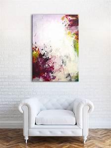 Leinwandbilder Selbst Gemalt : die besten 25 moderne abstrakte kunst ideen auf pinterest abstrakte wandkunst moderne ~ Orissabook.com Haus und Dekorationen