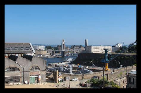 Immobilier D'entreprise Brest