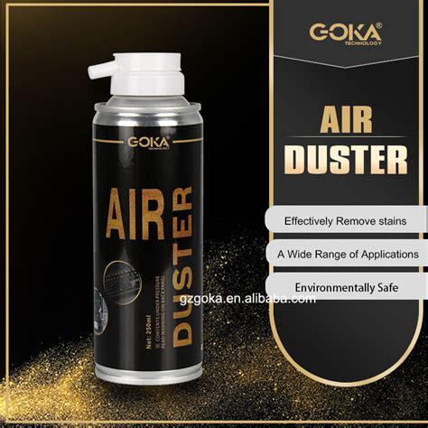 cool design ml air spray duster  computer