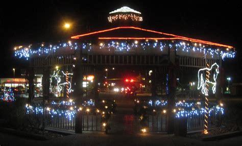 christmas light displays colorado christmas lights in fruita colorado christmas lights