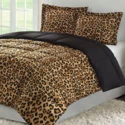 living animal print duvet cover set kingsize leopard print bedding king size foter