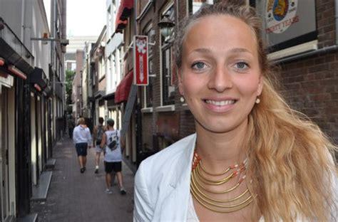 prostituee aan huis quot prostituees willen acceptatie en liefde quot cip nl