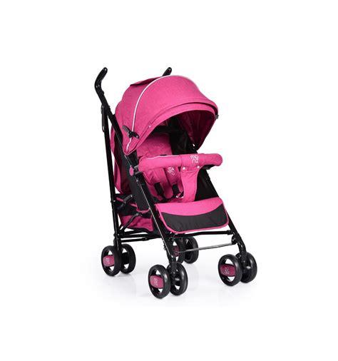Baby Stroller by Baby Stroller Mari Kali Babies