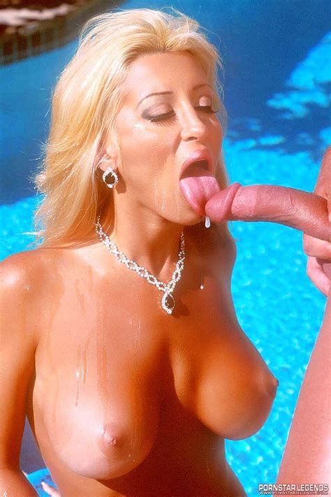 Top office blonde Jill Kelly anal sex fucked in the ass ...