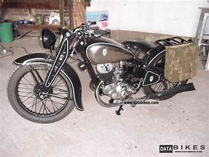 Dkw Sb 200 : 1936 dkw sb 200 ~ Jslefanu.com Haus und Dekorationen