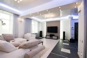 wohnzimmer decke beleuchtung indirekte beleuchtung an decke 68 tolle fotos archzine net
