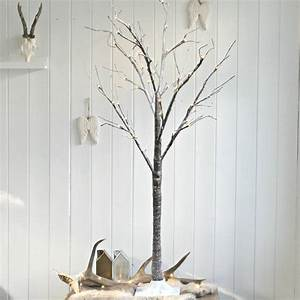 28 best light up twig tree frosted twig light up tree With outdoor light up twig tree