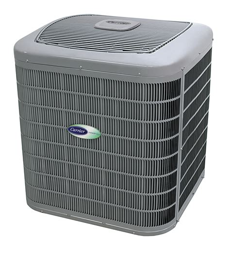Air Conditioning  Gentry Service