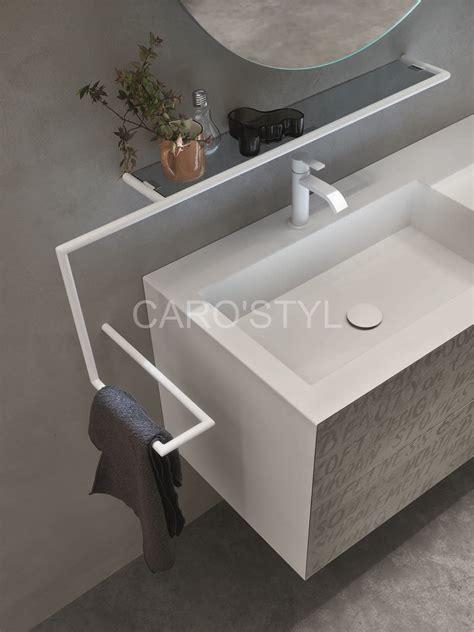 si e de bain la salle de bain deden site officiel palzon com