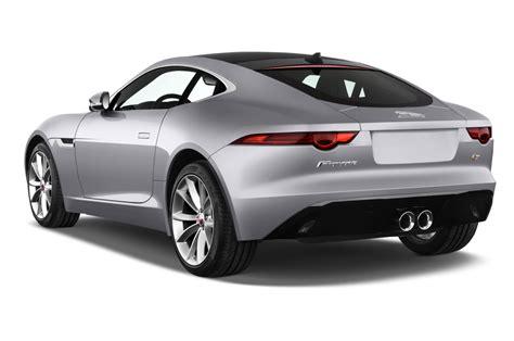 jaguar back 2017 jaguar f type reviews and rating motor trend