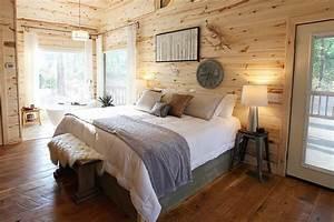 broken bow ok hidden hills cabins diamond in the rough With honeymoon cabins in oklahoma