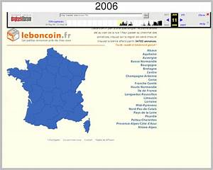 Bon Coin Alsace Haut Rhin : le bon alsace ~ Gottalentnigeria.com Avis de Voitures