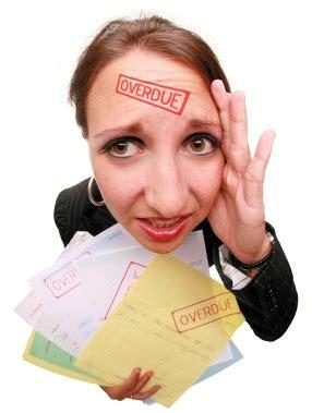 80784 Term Loans Promo Code by Open Door Loans New Customer Promo Code Immediately Pay