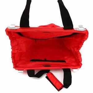 Poussette De Marché Caddie : cabas sac de courses chariot caddie poussette de march ~ Dailycaller-alerts.com Idées de Décoration