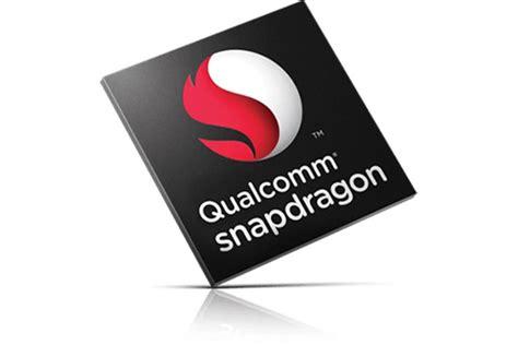 QCA4012QualcommChip  Bessere WLANTechnik für das IoT