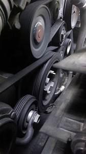 Bruit Poulie Damper : bruit m tallique moteur sur 320d bmw ~ Gottalentnigeria.com Avis de Voitures