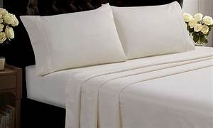 Quick Facts About Egyptian Cotton Sheet Sets - Overstock com