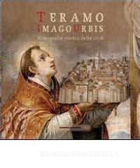 Libreria Universitaria Teramo teramo imago urbis iconografia storica della citt 224