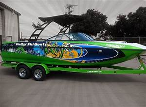 custom boat wraps yelp With custom boat lettering near me