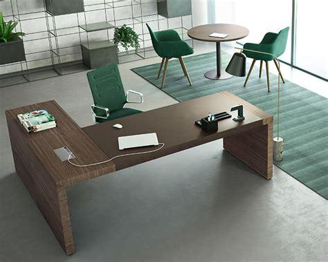 Arredamento Sale by Arredamento Sale Riunioni Soft Ufficio Design Italia