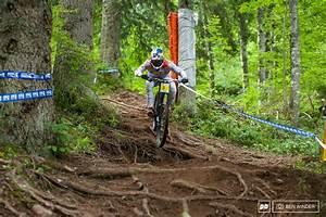Trace Vosgienne 2017 : race day in les carroz french downhill championships 2017 ~ Medecine-chirurgie-esthetiques.com Avis de Voitures