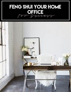 Feng Shui Home Office : 8 best images about feng shui on pinterest feng shui tips home and love symbols ~ Markanthonyermac.com Haus und Dekorationen